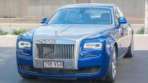 roll royce 2015 price rolls royce ghost series ii australian review gizmodo australia