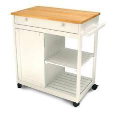 meryland white modern kitchen island cart kitchen portable island cart meryland white modern wood table top
