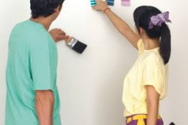paint colors to make a room look bigger paint colors to make a