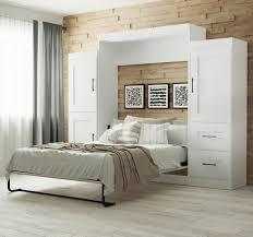 columbia mobilier de bureau bestar home office furniture murphy bed