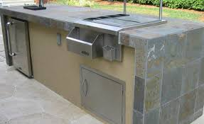 Outdoor Kitchen Ideas Pictures Bar Awesome Outdoor Bar Cabinet Tremendous Outdoor Kitchen
