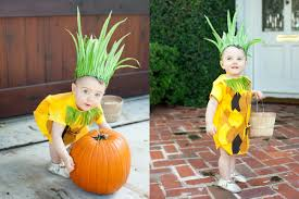 fruit halloween costumes for kids 10 easy diy halloween costumes for kids fisher price
