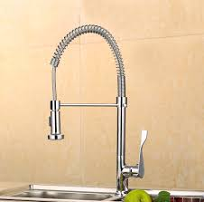 high quality wholesale designer kitchen tap from china designer