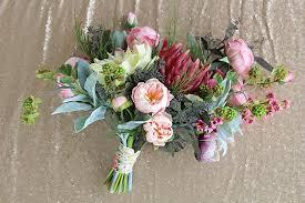 vintage glam wedding diy bouquet vintage glam afloral