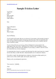 notice of eviction letter template learnhowtoloseweight net