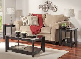 Living Room End Table Decor Creative Coffee Table Ideas For Cool Living Room