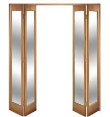 Oak Room Divider 8 Best Internal Room Dividers Images On Pinterest Door Sets