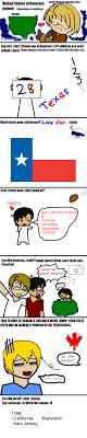 Texas Meme - texas meme by hayley566 on deviantart
