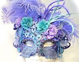 carnevale masks venetian mask etsy