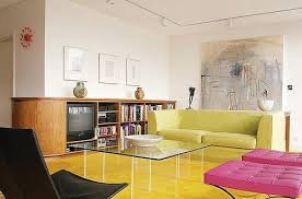 Indoor House Paint Interior House Paint Ideas Appliance In Home