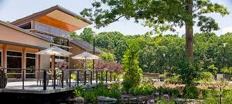 best atlanta botanical garden interior decorating ideas best top