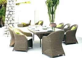 orlando patio furniture aounding craigslist throughout fl decor 0