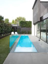 kent house in melbourne australia by david watson architect