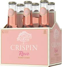 protege canape beau protege canape revision cider 595 640 thequaker org