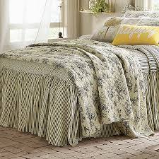 Tan Comforter Best 25 Tan Comforter Ideas On Pinterest Beige Bedding Sets