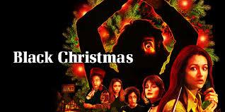 black christmas black christmas 1974 1974 showtime