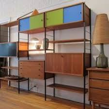 simple unusual shelving units http www lookmyhomes com unusual