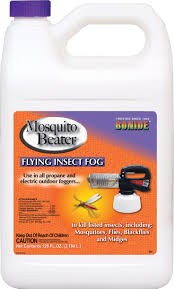 best 25 mosquito fogger ideas on pinterest mosquito zapper