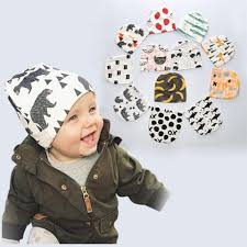 Baby Boy Photo Props Baby Boys Clothing U2013 Itty Bitty Kids