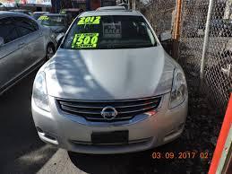 nissan altima 2015 auto start 2012 nissan altima leather push start u2013 jdsautosales com