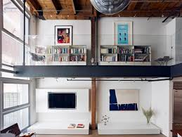 Interiors Of Edmonds 78 Best Interior Design Lofts Images On Pinterest Architecture