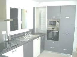 rideau pour meuble de cuisine porte pour meuble de cuisine rideau porte cuisine amazing meuble
