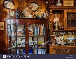 Shop Home Decor Furniture Antique Furniture Shop Antique Furniture Shop Photos
