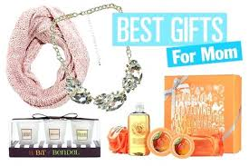 good gifts for moms good presents for mom fresh perfect gifts for mom ezpass club