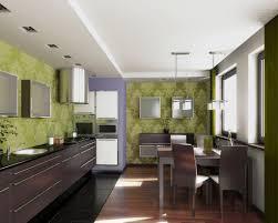 Eat In Kitchen Furniture Small Eat In Kitchen Table Specchio Metallic Platinum Glass Mirror