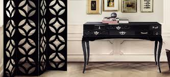 Living Room Console Tables Living Room Ideas 2015 Top 5 Console Table With Storage