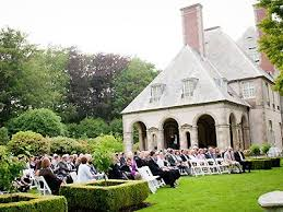 rustic wedding venues island glen manor house portsmouth weddings rhode island wedding venues