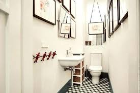 bathroom designs ideas pictures creative bathroom designs for small spaces creative bathroom designs