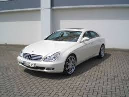 mercedes cdi 320 mercedes 320 cdi mercedes 320 cdi suppliers and manufacturers at