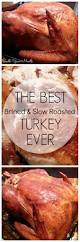 southern turkey recipe thanksgiving south your mouth jive turkey brined u0026 herbed slow roasted