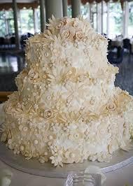 my wedding cake rum cake with raspberry jam u0026 cannoli filling