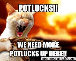 Potluck Meme - potluck gifs search find make share gfycat gifs