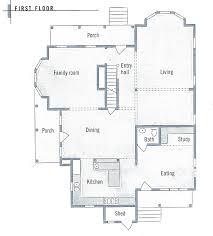 farmhouse floorplans 100 country farmhouse floor plans house with wrap modern porches