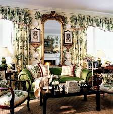 Traditional English Home Decor 204 Best English Country Decorating Images On Pinterest English