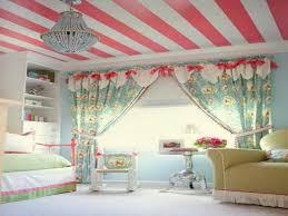 ceiling paint ideas pink ceiling paint ideas 1027 latest decoration ideas
