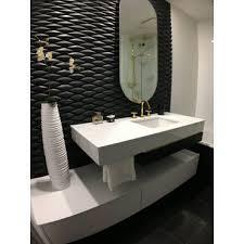 rochon cuisine rochon cuisines et salles de bains qc 4188741115 411 ca