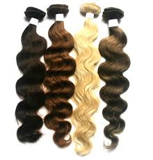 best hair extension brand hair extensions best quality brand 100 remy hair
