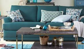 City Furniture Living Room Set Value City Living Room Furniture Glamorous Sleeper Sofas Value