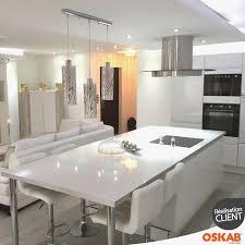ilot centrale cuisine pas cher ilot central cuisine alinea charmant idées de décoration de meubles