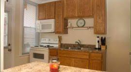 Free Kitchen Cabinets Craigslist by New Kitchen Cabinets Cost Marvellous Design 26 Basic Kitchen