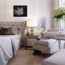 Top Ideas For A Classic Modern Hospitality Interior Design - Modern classic bedroom design