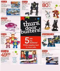 target black friday ad 2017 cabbage patch dolls toys r us black friday 2015 ad leak julie u0027s freebies