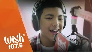 Chandelier Sia Cover Download Mp3 Darren Espanto Chandelier Sia Live Cover On