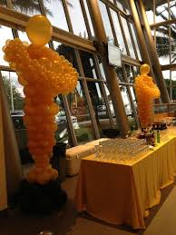 85 best corporate party ideas images on pinterest 15 years