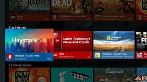 one store apk android tv once again allows updates to all apps at once apk