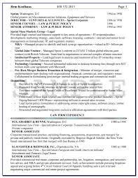 sample resume medical office secretary sample resume for health